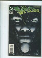 The Spectre #25 VG  or Better  CBX1N