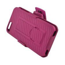 Fundas Para iPhone SE color principal rosa para teléfonos móviles y PDAs