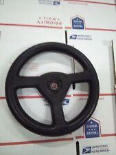 taito arcade steering wheel #5