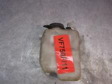 HONDA VF750F VF750 EXPANSIEVAT COOLANT RESERVOIR TANK 19101-MB2-000
