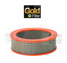 Air Filter WIX 42041 NAPA GOLD 2041 fits 56-70 Chrysler DeSoto Dodge Plymouth
