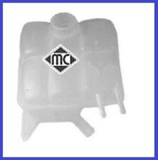 bocal d'eau Ford Focus CMAX Kuga 1425193