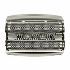 Shaver Foil & Cutter Head For BRAUN Electric Razor Series 7 720S 790CC 9565 9781