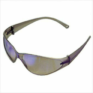 Clear Plano Spectacles