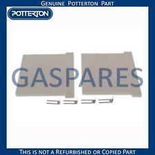 Potterton Myson Side Insulation Kit Part No 5110951 New GENUINE
