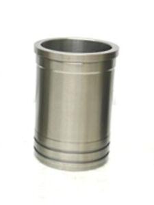 11141-02310 1114102310 Cylinder Liner 82mm STD for Kubota RD-75 RK-80