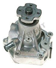 Engine Water Pump Airtex AW9161