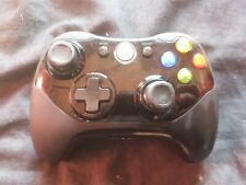 BATTLEFIELD 4 Controller for Microsoft Xbox 360 PDP FAULTY