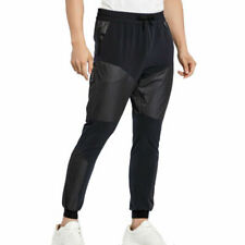 Under Armour UA GORE Unstoppable Windstopper Mens Woven Running Track Pants XL