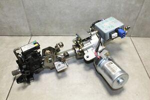 Lenkhilfe elektrische Servo Servolenkung Opel Tigra B 13136672 13136675 13144390
