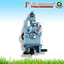 Carburatore WALBRO per motosega potatura 25 cc 2500 PICCOLA