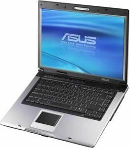 """ASUS X50C-AP009A (15.4"""")  Pouces Intel® Celeron® 2 Go DDR2 160 Go NVIDIA GeForce"""