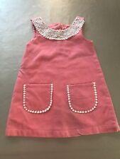Jillian's Closet Kleid für Mädchen in Größe 92 zu verkaufen