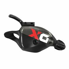 SRAM X01 Eagle 12 Speed Trigger Shifter - Red