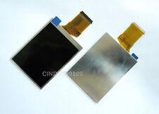 New LCD Display Screen for SONY DSC- WX9 HX7 HX9 HX100 Camera With Backlight