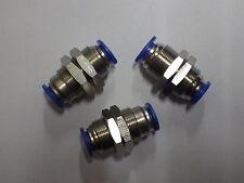 Lot de 3 10mm cloison accessoires Pushin tcm1000