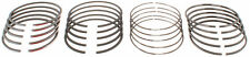 Volvo C30 C70 S40 S60 S70 S80 XC70 XC90 5 cylinder Turbo - Piston Ring Set 99-12