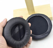 Ear Pads earpads cushion pillow For ATH AD300 AD400 A500 A700 A950LTD Headphones