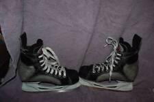 0aa7b0e0933 Easton Youth Hockey Skates Size 5 Synergy 100