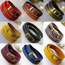 Markenlose Modeschmuck-Armbänder aus Messing