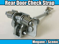 REAR DOOR CHECK STRAP FOR RENAULT MEGANE SCENIC I MK1 LEFT / RIGHT 7700834328