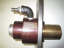 Air-Vac Eng  Vacuum Transducer Pump