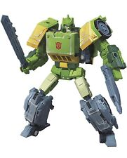 Transformers Generations War for Cybertron Voyager Wfc-S38 Autobot Springer NEW