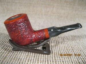 Briar Pipe by Jake Hackert #2947