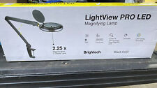 Brightech LightView PRO LED (2.25x Magnification)