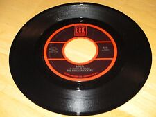 THE KNICKERBOCKERS-LIES  B/W-JAN AND DEAN-HEART AND SOUL-VG+