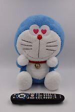 Doraemon doll