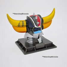 GOLDRAKE UFO Robo Goldorak Vinyl Pièce de monnaie Banque Tirelire HL Pro