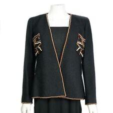 CHANEL Women s Cardigan Sweaters  7f926591f