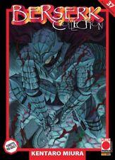 MANGA - Berserk Collection N° 37 - Ristampa - Planet Manga - ITALIANO NUOVO