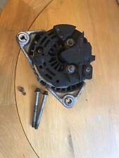 VAUXHALL Alternator Corsa C, D, Astra, meriva ,tigr   0124425010 Bosch