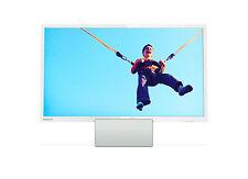 Philips 5000 Series 24PFS5242 61 cm (24 Zoll) 1080p HD LED LCD Fernseher