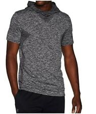 Under Armour Ua Mens Curry Seamless