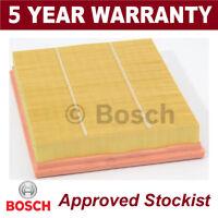 Bosch Air Filter S3579 1457433579