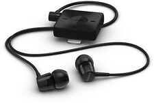 Sony sbh20 oem Original Bluetooth NFC Earphones sbh 20 In ear Headphones MIC
