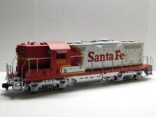G Scale - USA Trains - Santa Fe GP-9 Diesel Locomotive Train #753
