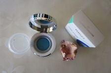 KIKO Cool Touch Eyeshadow 07 Alluring Turquoise. LIMITED EDITION