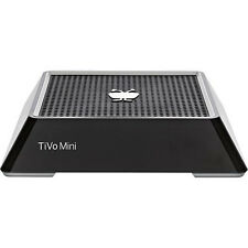 TiVo Mini DVR Companion with RF Remote - for use with TiVo Roamio, BOLT, BOLT+