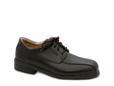 Blundstone - Shoe Classic Lace Up Safety (BL780)
