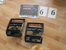Subaru impreza v3 v4 v5 v6 gc8 gf8 UK turbo stereo surround 97-00 (66