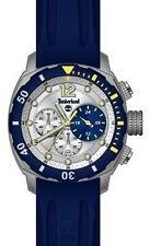 Timberland Watch (Brand New) - Ocean Adventure  QT 742 99 05