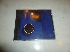 CHRIS REA - Expresso Logic - 1993 10-track CD album