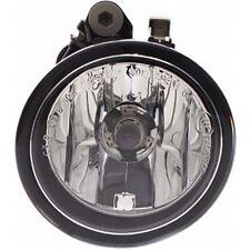 ORIGINAL HELLA Nebelscheinwerfer H8 1N0010456-011