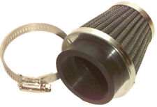 EMGO 1980-1982 Yamaha XS400S Special CLAMP-ON AIR FILTER 48MM 12-55748