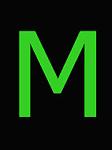 MEGABEMAX