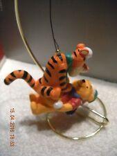 Hallmark Ornament - Winnie the Pooh & Tigger